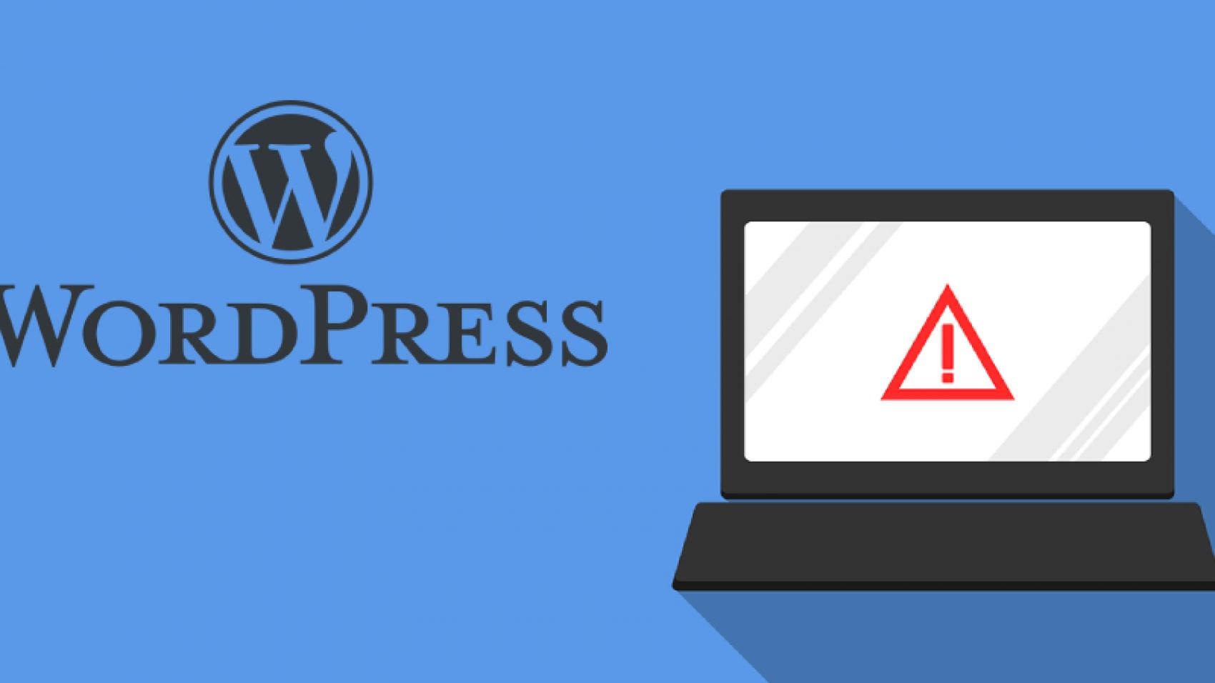 Пользователи WordPress вновь под угрозой из-за уязвимости в плагинах