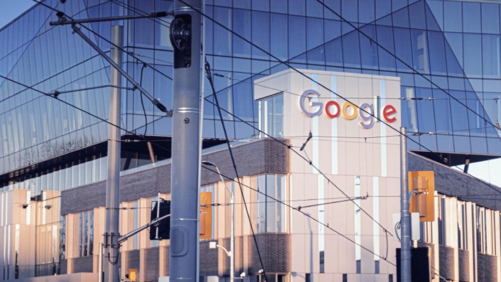В Google Chrome скоро перестанут работать блокировщики рекламы
