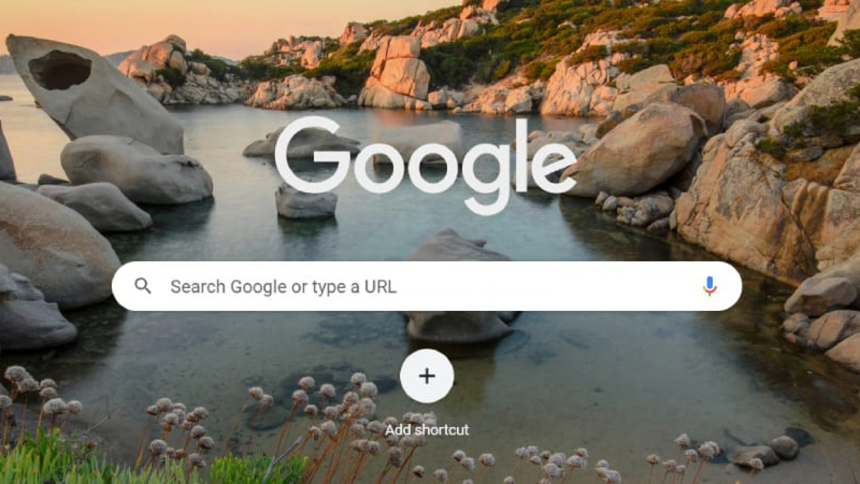 Релиз Google Chrome 94: что нового?