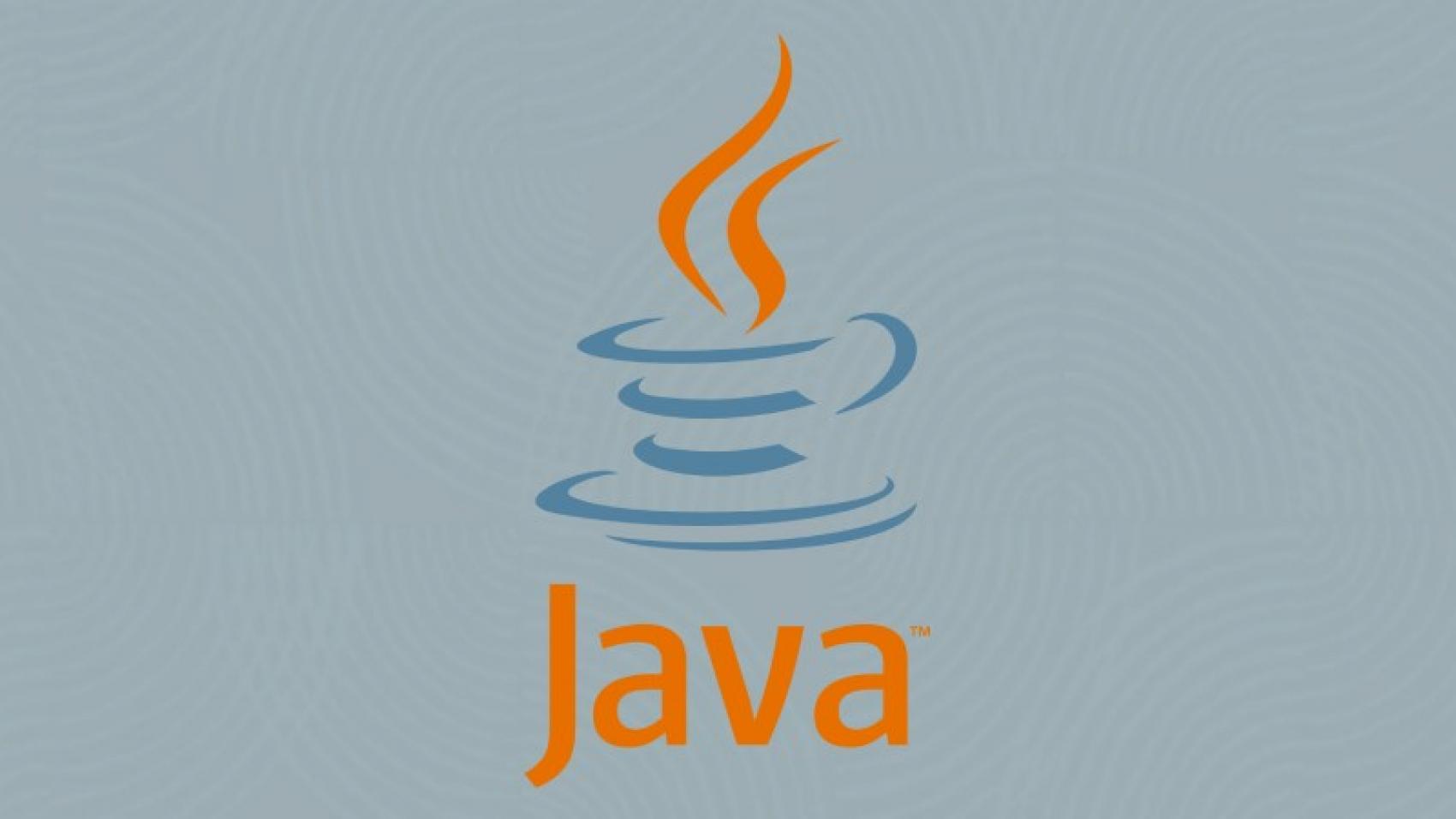 Вышла Java JDK 17: что нового?