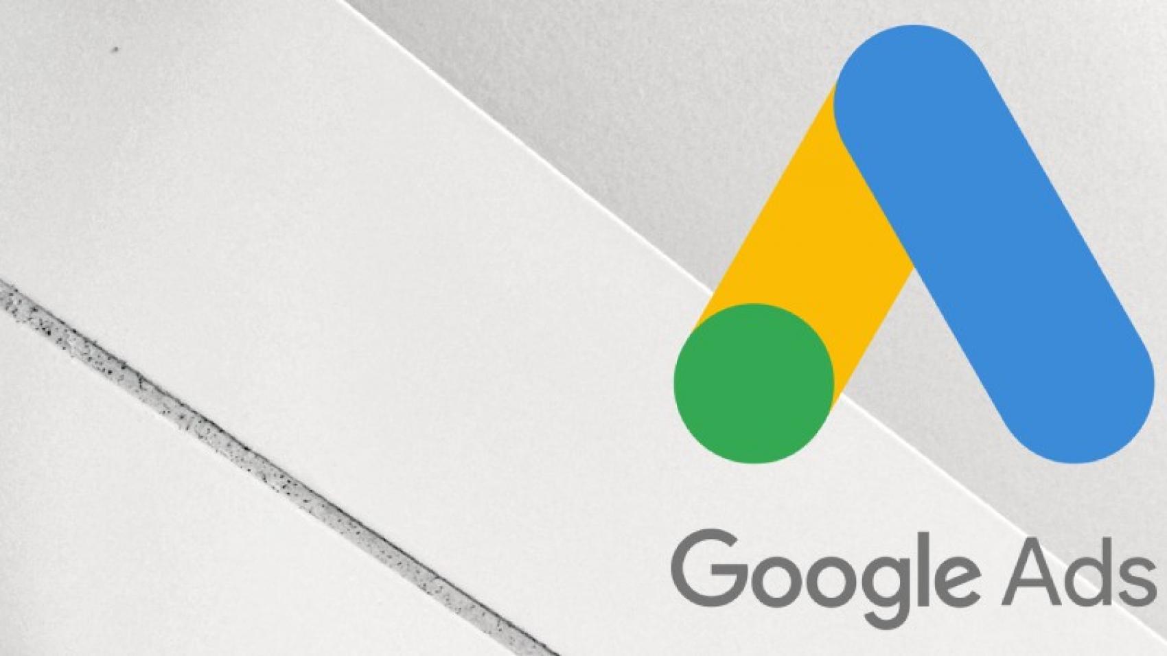 Атрибуция на основе данных в Google Ads станет моделью по умолчанию