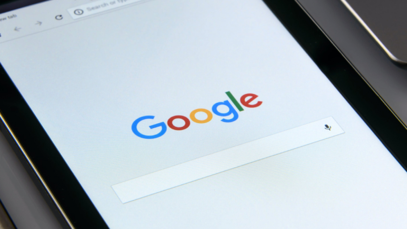 Справка Google расскажет, как удалить веб-результаты из поисковой выдачи