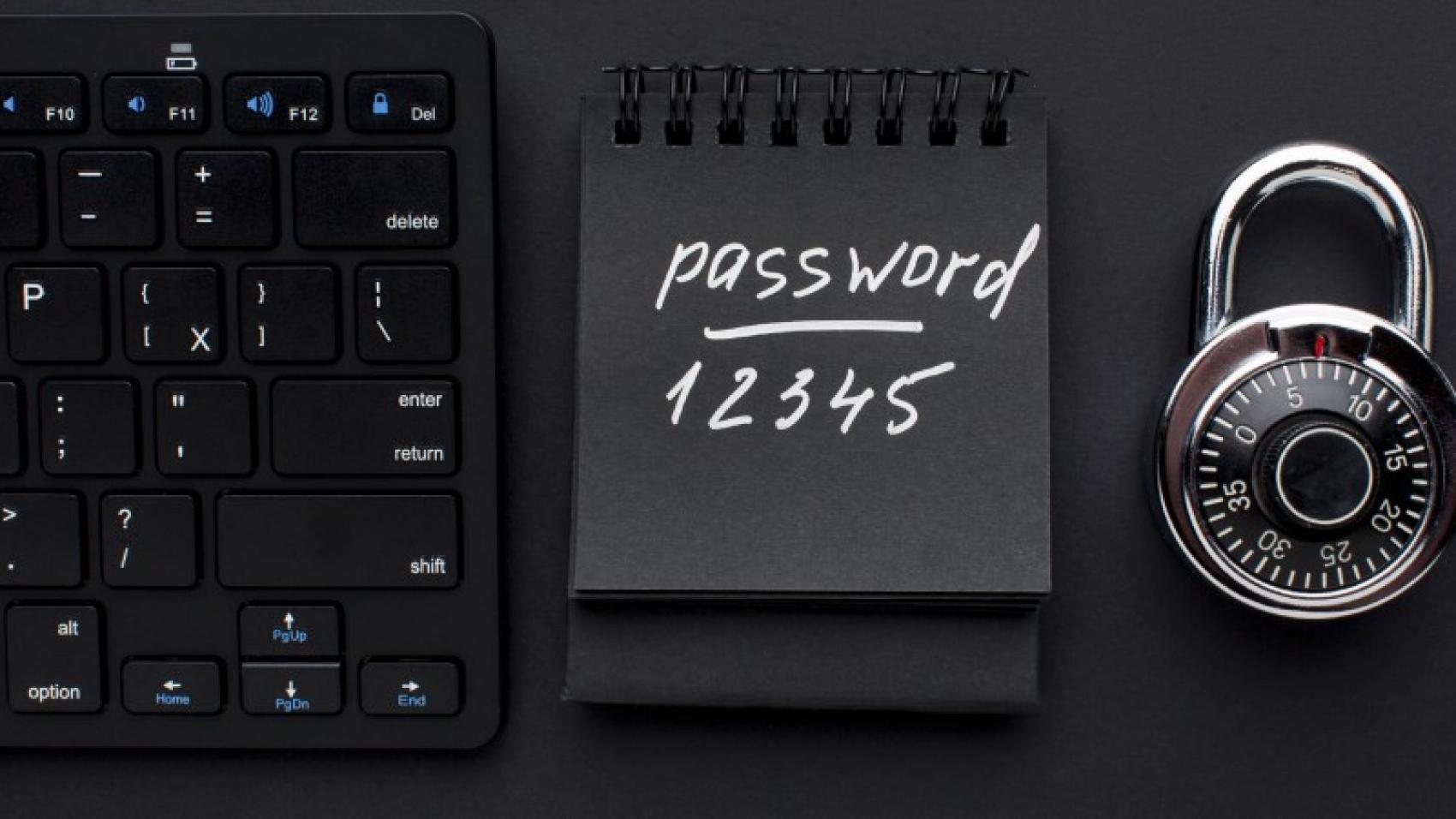 Microsoft предложил пользователям альтернативу классическим паролям