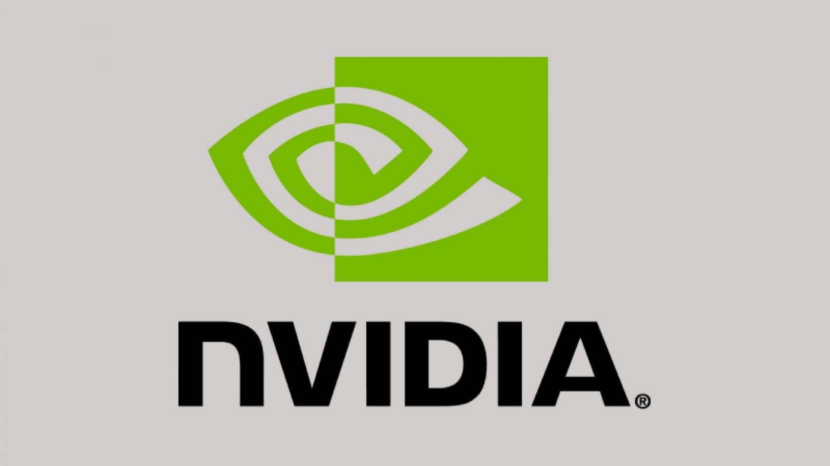 NVIDIA создала правдоподобный синтезатор речи
