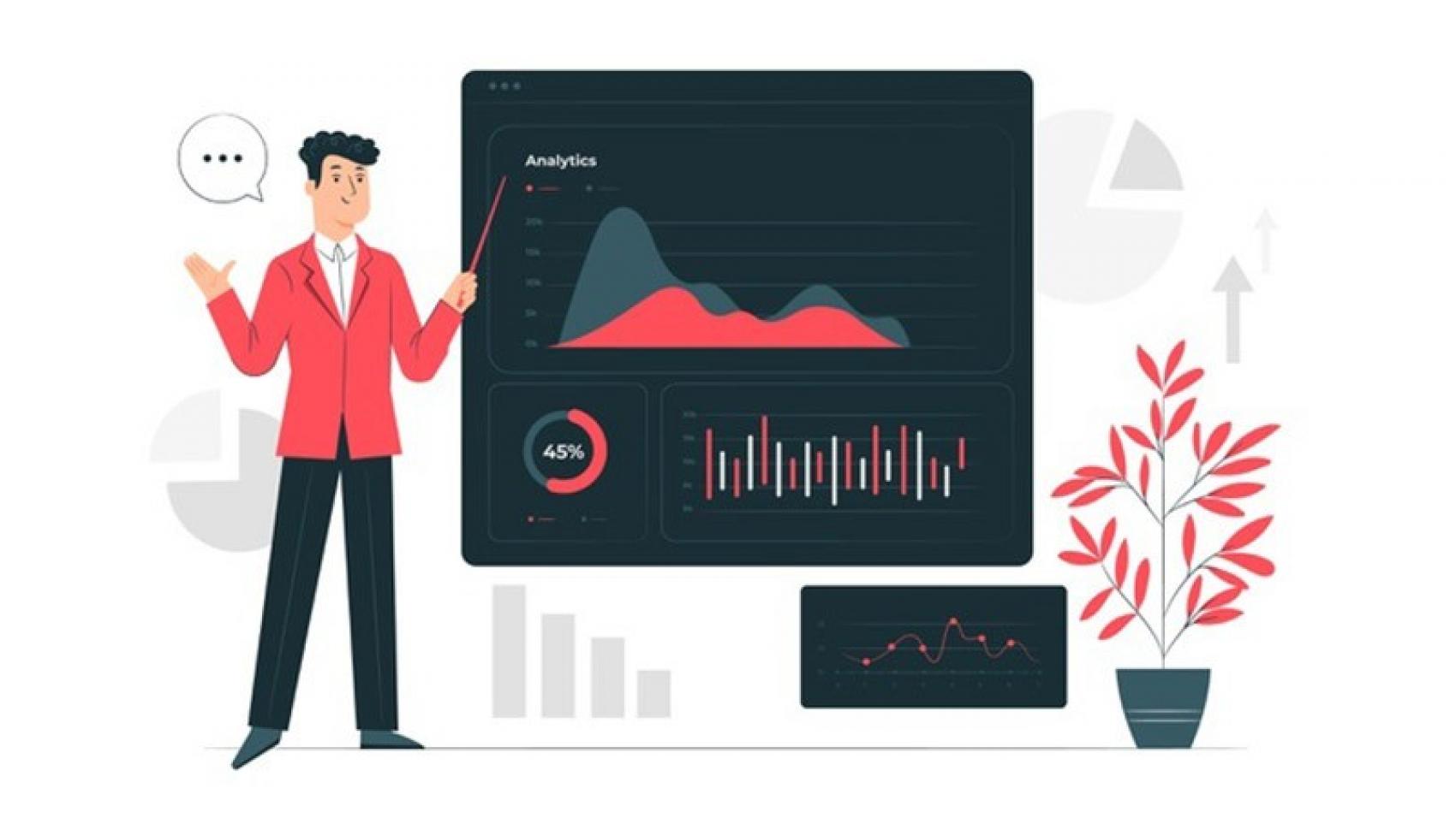 Лучшие инструменты для бизнес-анализа