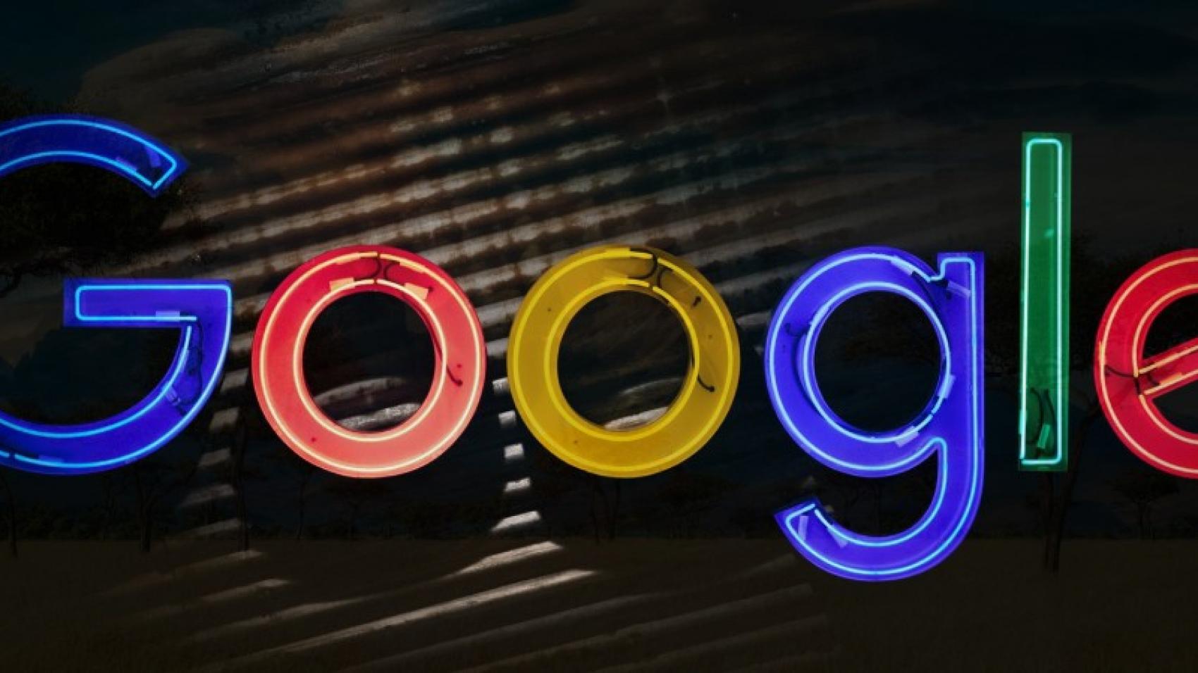 Оптимизированный таргетинг станет единым типом рекламной кампании в Google Ads