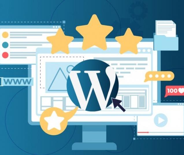 Почему WordPress — лучшая CMS для SEO