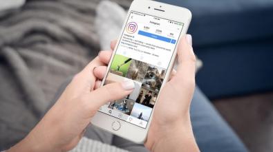 Стоит ли указывать цены в Инстаграме