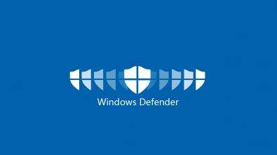 Как отключить Защитник Windows 11