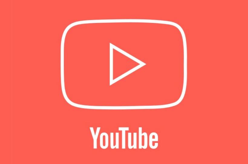 YouTube протестирует прямые покупки из видео