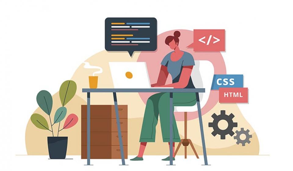 Что такое CSS и зачем нужны каскадные таблицы стилей