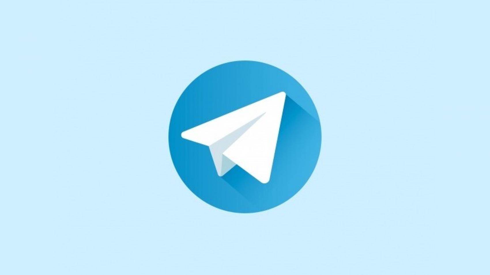 Аудитория Telegram выросла на 70 миллионов пользователей за день