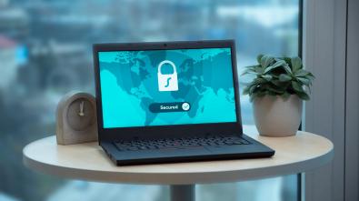 Что такое VPN и зачем он нужен