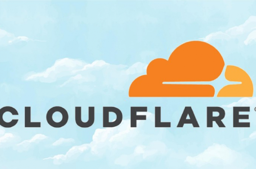 Cloudflare вместе с Яндексом сделают работу поисковиков эффективнее