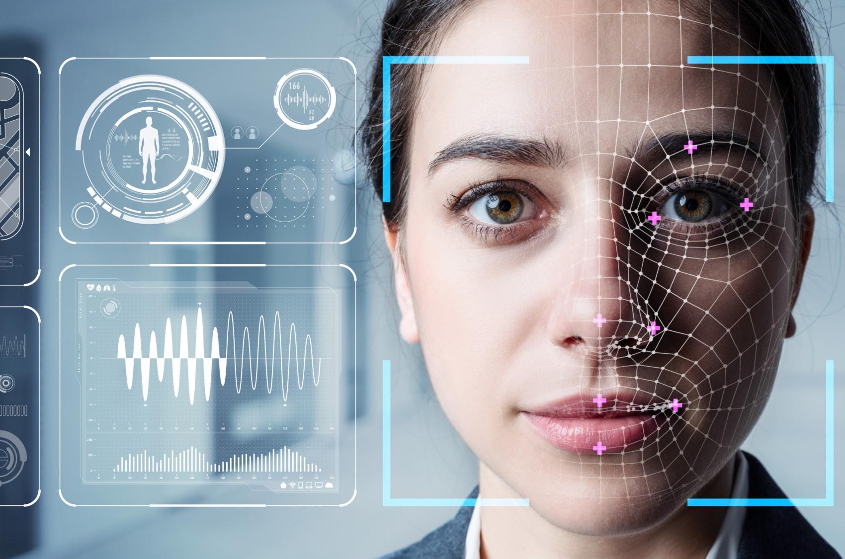 Эксперты крайне не советуют сдавать биометрические данные