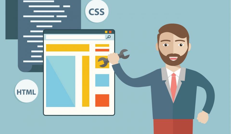 Как безопасно удалить неиспользуемый CSS в WordPress