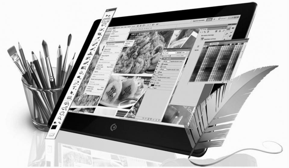 10 типичных ошибок веб-дизайнера
