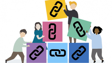 5 методов уничтожить ссылочный профиль вашего сайта