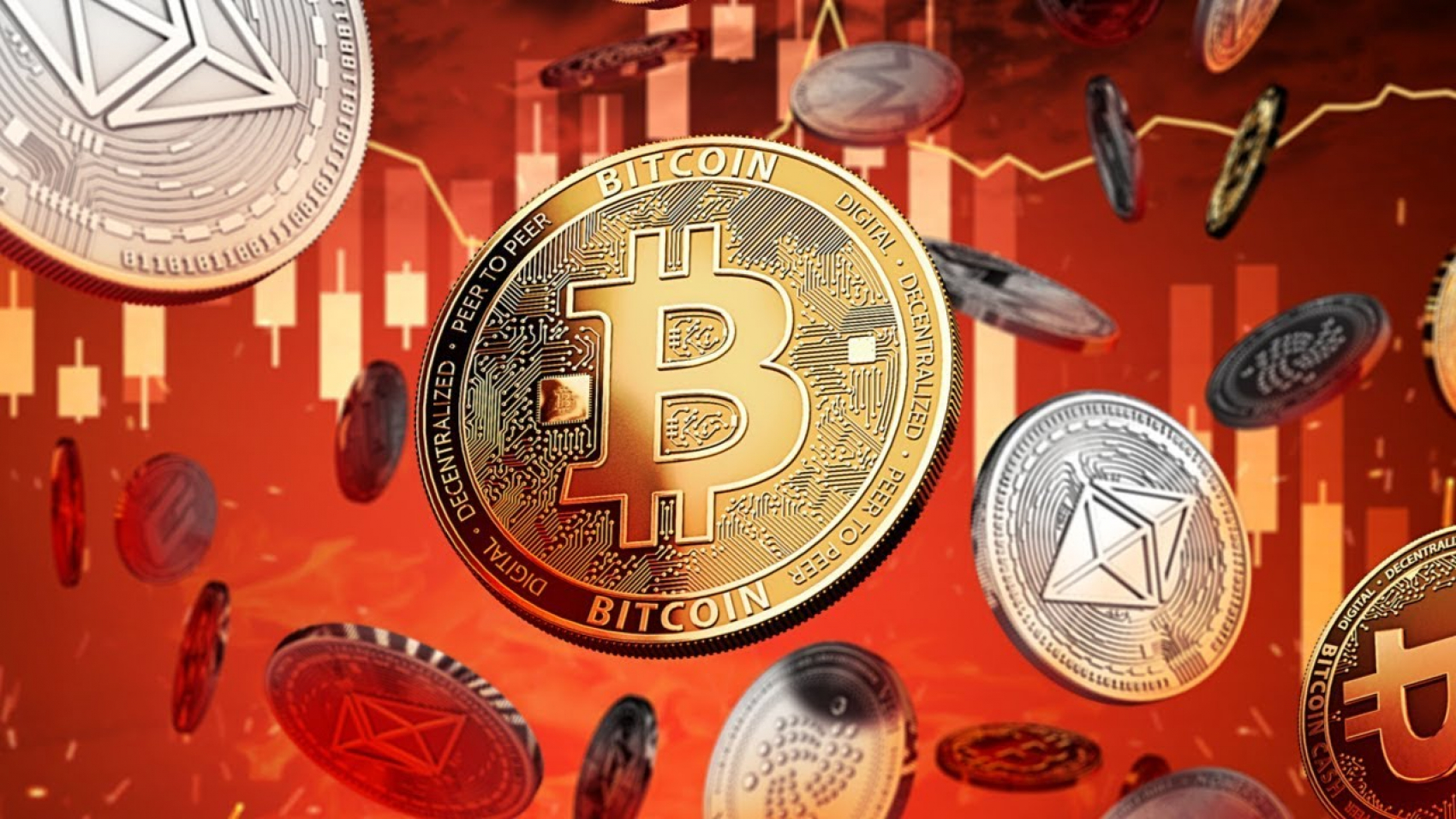 Основы работы с криптокошельком Bitcoin Core