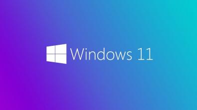 Как обновить Windows 10 до Windows 11